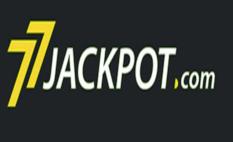 Online Casino 77 Jackpot Bewertung