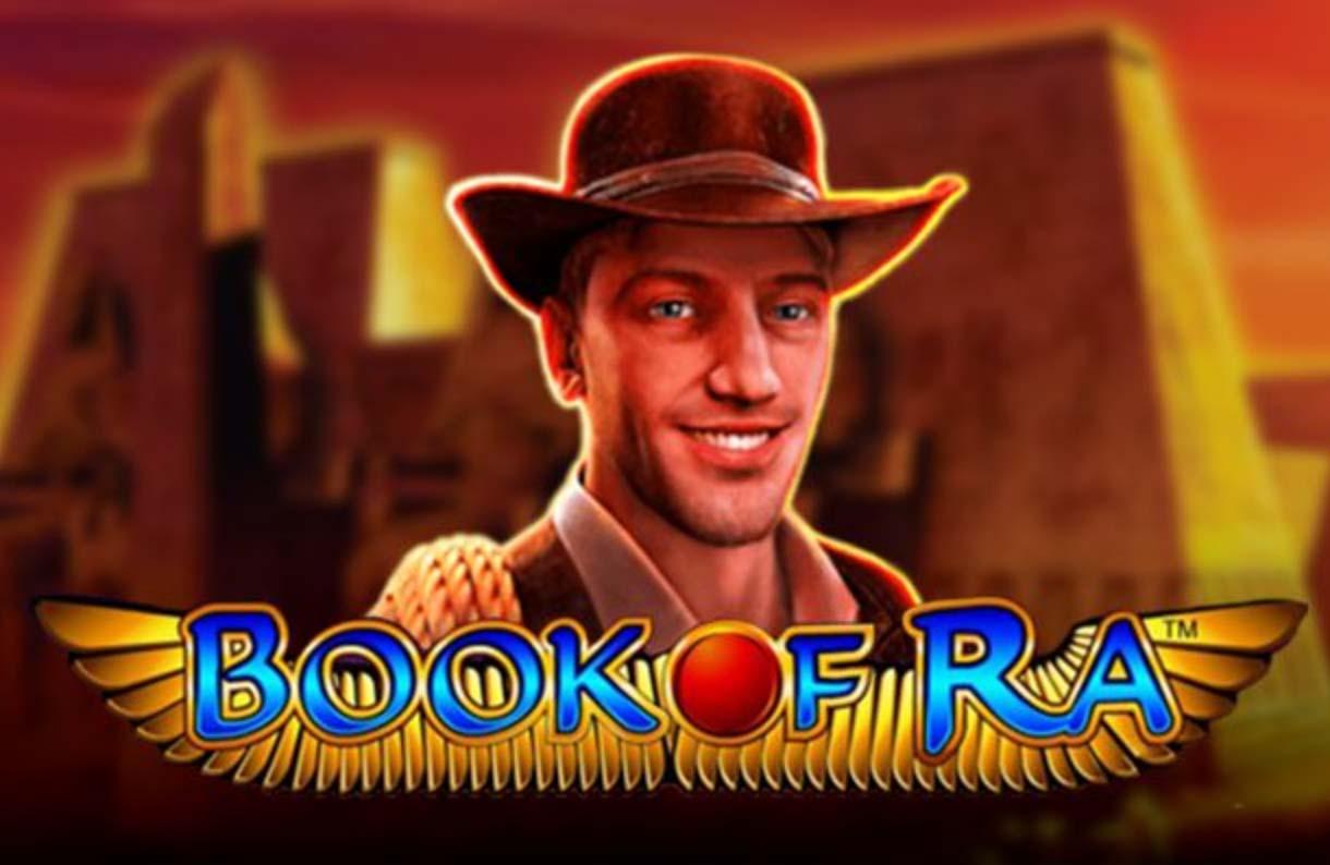Tipico Casino Book Of Ra