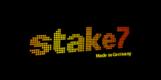 Online Casino Stake7 ist ab sofort erhältlich