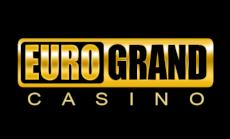 EuroGrand Online Casino Bewertung