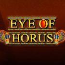 Eye of Horus Slot – spiele kostenlos