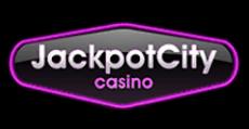 Jackpot City Casino Bewertung