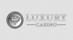 Luxury Online Casino Bewertung