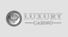 Luxury Online Casino Bewertung