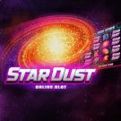 StarDust in der Schweiz