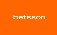 Betsson Casino Erfahrungen