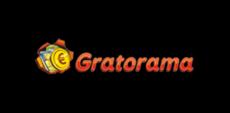 Gratorama Online Casino in der Schweiz