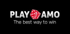 Playamo Casino – Übersicht